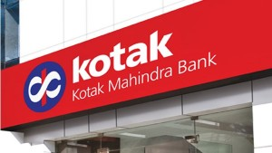 Kotak Mahindra Bank Provides Emis On Debit Cards Heres The Details