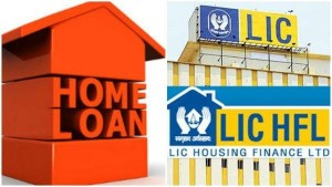 Lic Housing Finance Launches Low Cost Home Loan With 6 9 Interest