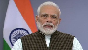 Pm Narendra Modi Has Become Second Most Followed World Leader On Twitter