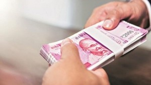 Invest Rs 3 000 Per Month If The Delay In 5 Years Loss Rs 88 Lakh 3