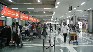 Nri S Returning To Home Must Know These Financial Matters