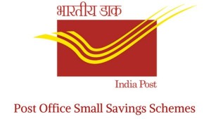 Post Office Savings Account Know The Interest Rates