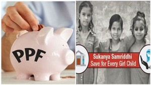 Ppf Sukanya Samriddhi Account Opening Relaxations Offered By Govt Will End This Month