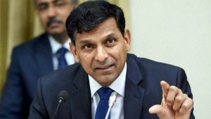 Some Strategies Of Raghuram Rajan To Save The Indian Economy