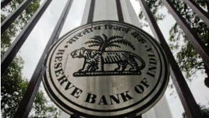 Rbi Likely To Go For 25 Bps Further Cut During August Policy Meeting Says Experts