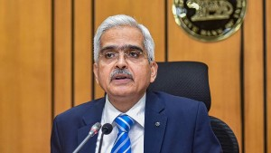 Indian Economy Is Getting Back To Normalcy Rbi Governor Shaktikanta Das