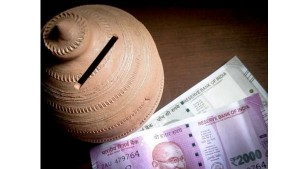 Government Extended Concessions Granted To Small Savings Schemes Till July