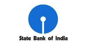 Sbi Wecare Fixed Deposit Things To Know