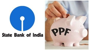 Everything Need To Know About Opening A Ppf Account In Sbi