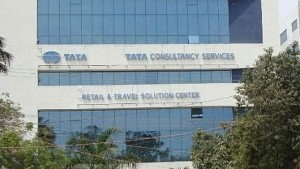 Tcs Is Set To Hire 40 000 New Employees Despite The Corona Virus Crisis