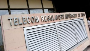 Telcos Lost 8 2 Millions Subscribers In April Due To Lockdown Trai Report