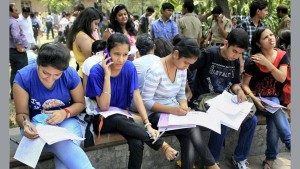 Unemployment Rate Falls In India To 10 99 In June Cmie