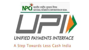 How To Use Upi Autopay Facility To Make Recurring Payments