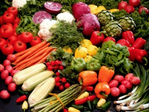 Vegetable Price Hikes Crop Damage Is Severe And Diesel Prices Are Rising