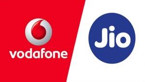 Jio Sets Off New War On Vodafone Over Redx Premium Plans