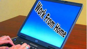 It Firms Need Work From Home Wfh Relaxations Should Be Made Permanent Including Tcs Infosys Wipro Other