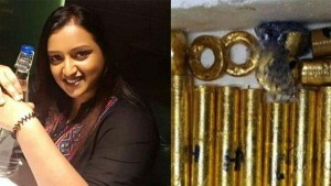 Swapna Suresh Involved Gold Smuggling Why People Smuggling Gold From Uae What Is The Profit