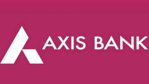 Axis Bank Launches Alternate Work Model Platform