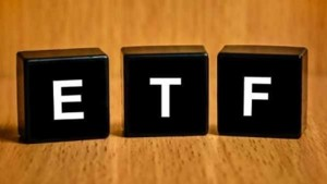 Have You Invested In Etf Then Let Us Know About Their Tax Liabilities