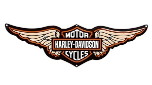 American Motorcycle Manufacturer Harley Davidson May Quit India Due To Poor Sales
