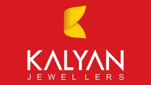 Kalyan Jewellers Going For 1750 Crore Ipo Filed Offer Documents With Sebi
