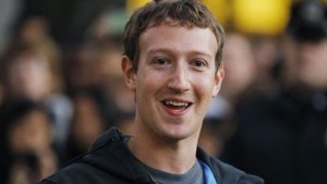 Mark Zuckerberg Owned Social Media Platforms Controls 7 Bn Active Users Globally