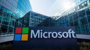 Tech Giant Microsoft In Talks With Sharechat For Usd 100 Million Investment
