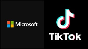 Microsoft Plans To Acquire Copyright Of Tiktok In Us