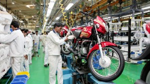 Two Wheeler Gst Rate May Reduce