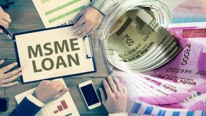 Government May Include Co Operative Banks As A Lending Institution Under Scheme For Msmes