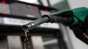 India S Fuel Demand Affected By Covid19 Will Take Time To Get Back To Normalcy