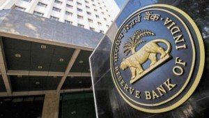 Rbi Allows One Time Restructuring Of Loans Things To Know