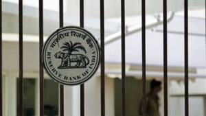 Reserve Bank Approves Rs 57 000 Crore Dividend Payout To Government For 2020