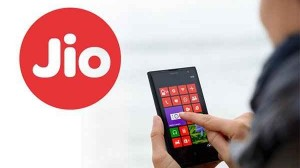 How To Check Jio Recharge Plan And Balance