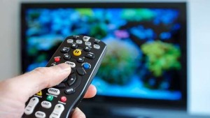 Govt Signalled Plans To Offer Incentives For Domestic Tv Makers After China Curbs