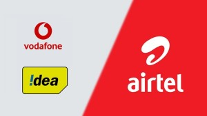 Vodafone Airtel Lose 4 7 Million Subscribers In May