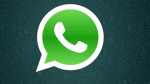 Whatsapp Ready To Launch Payment Service Soon