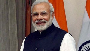 Rs 204 75 Crore To Pm Cares Fund From From Rbi To Lic From Salaries