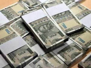 Year Old Gets Rs 10 Crore In Bank Account The Family Lodged A Complaint In Police