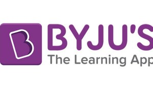 Edtech Startup Byju S Raised Funding From Silver Lake Startup Valuation Crosses 10 8 Billion