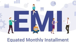 Home Loan How To Reduce Equated Monthly Installment Here Are The Newest Tips