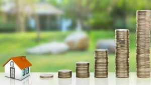 Fixed Deposit Interest Tax All Things To Know