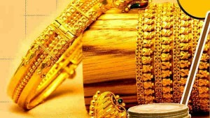 Gold Price Today In Kerala Fall Dollar Getting Stronger