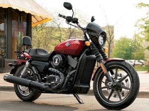 Harley Davidson Returns From India Halts Sales And Production