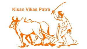 Kisan Vikas Patra Interest Rate Withdrawal Rules Eligibility And More Important Facts