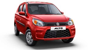 Car Sales August 2020 Maruti Back In The Game