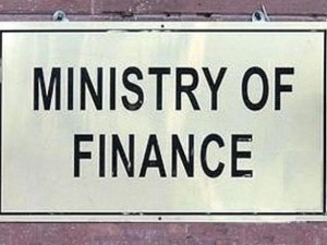 Finance Ministry May Provide Capital Support Worth Rs 20 000 Crore To Pss In 3rd Quarter