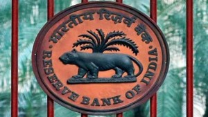 Latest Rbi Updates Priority Sector Loans Psl Rules Startups Has Been Included