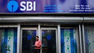 Sbi Has Come Up With Special Benefits For Retail Loans