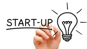 Crisis Continues Startup Funding Decreased About 80 Percent In August